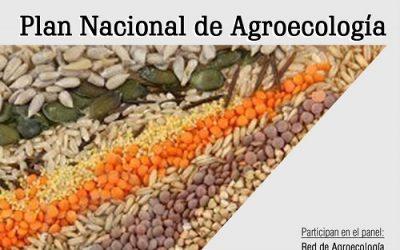 Plan Nacional de Agroecología