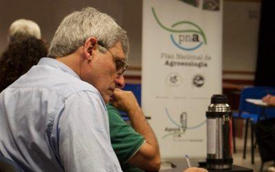 Uruguay: se presentó el Plan Nacional de Agroecología y experiencias de transición en la ciudad de Rivera