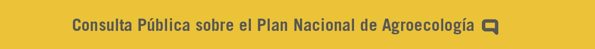 Aportes-PNA.png